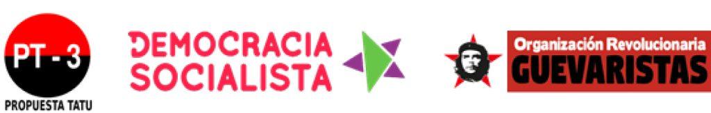 logos 1 1