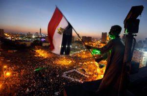 egipto 1 1