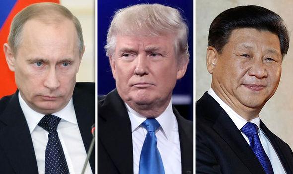 Trump-Xi-Jinping-and-Putin-732346